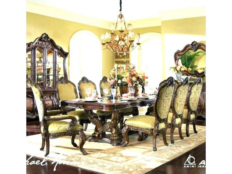 formal dining setup dinner plate setup google search fashion illustrations  pertaining to formal dining table set