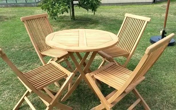 bjs furniture