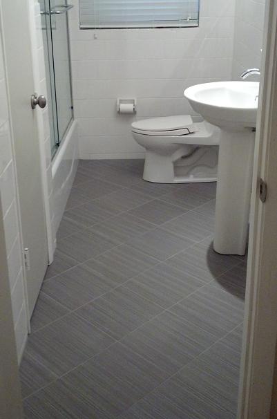 daltile bathroom ideas