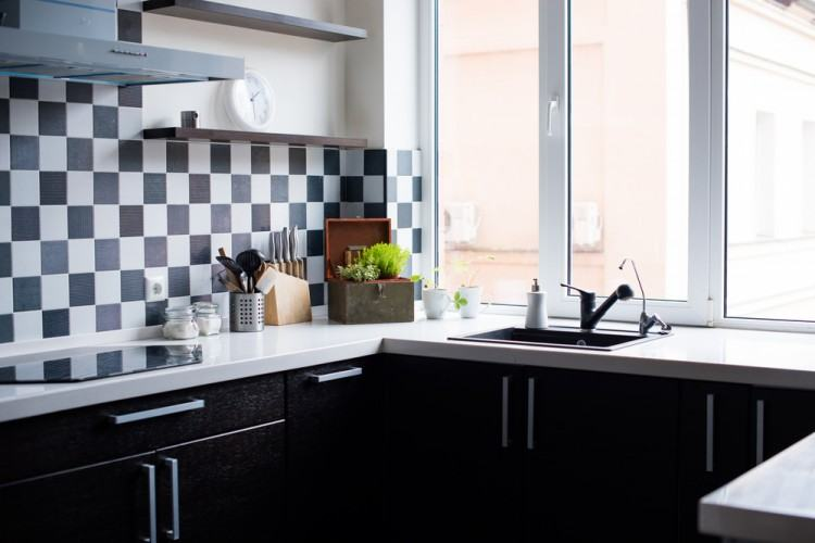 Top Backsplash Tile Designs And Touchdown Tile LLC A Minnesota Tile