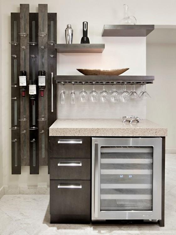 Full Size of Kitchens Kitchen Storage Solutions Kitchen Corner Storage  Solutions Storage Solutions For Kitchen Pantry