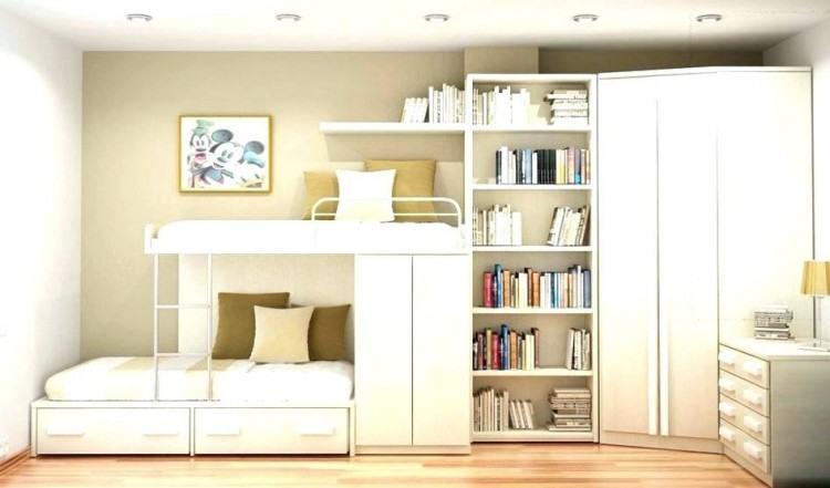 rent bedroom furniture infinite queen size bed with wardrobe storage and  bookshelves rent bedroom furniture online