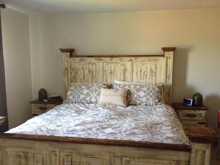 Rustic Mexican Bedroom Furniture Style Living Room Style Bedroom Furniture  Pretty Distressed Dresser In Bedroom Rustic With Style Next Rustic Mexican  Pine