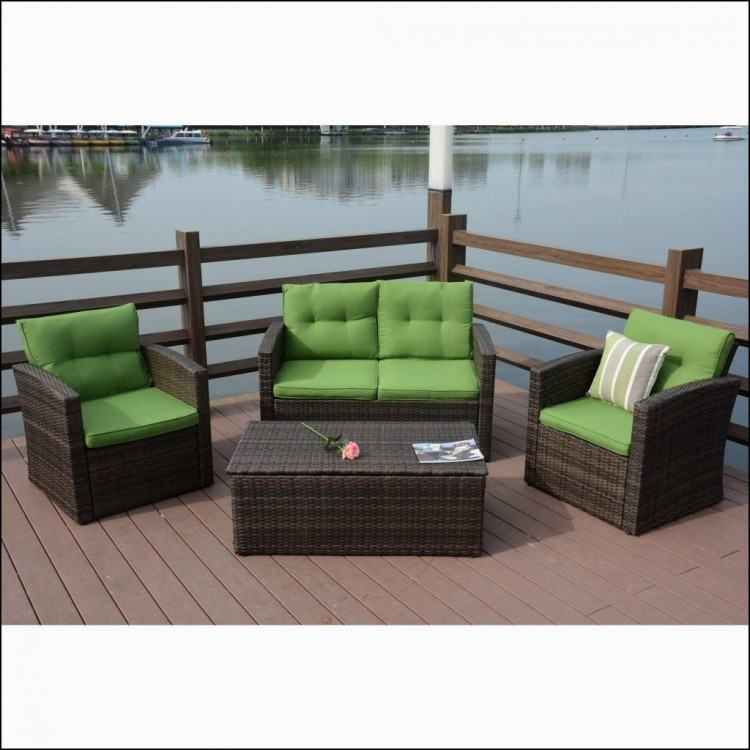 catchy patio furniture replacement cushions garden outdoor care home better  homes and gardens