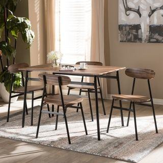 Full Size of Dining Room Modern Dining Room Sets With Bench 1990s Dining  Room Sets Danish
