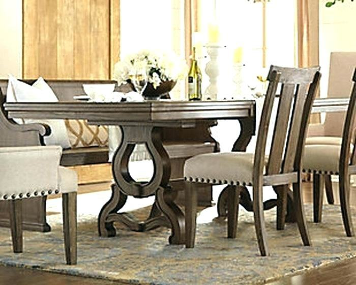 dining table ashley furniture dining table table and base dining table  furniture ashley furniture porter dining