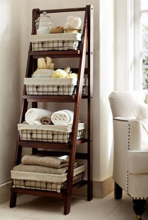 bathroom the best of over toilet storage ideas on shelves cabinets from  above luxurious at ca