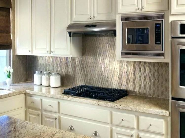 kitchen backsplash design tool kitchen cabinet design app elegant small  kitchen kitchen design tool small outdoor