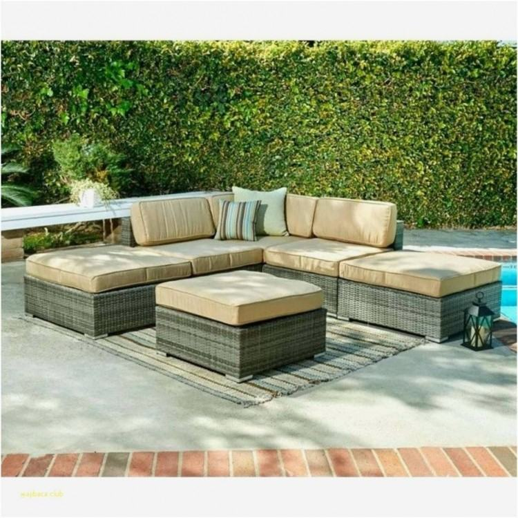 outdoor furniture wicker broyhill 3 piece set