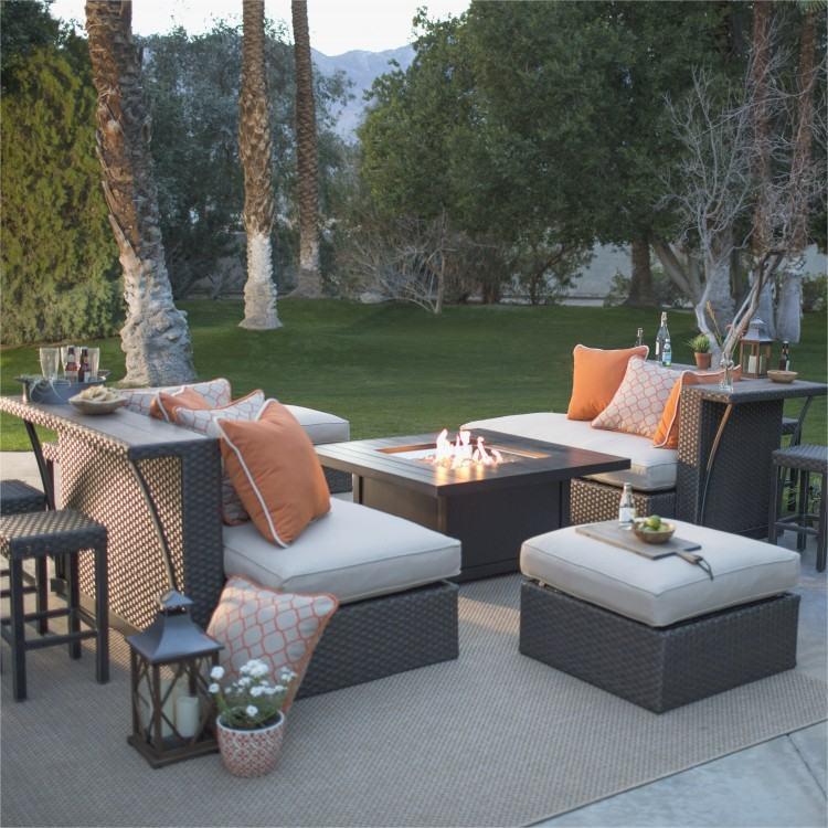 wilson and fisher wicker patio furniture resin outdoor patio furniture  wicker fisher company parts white wicker