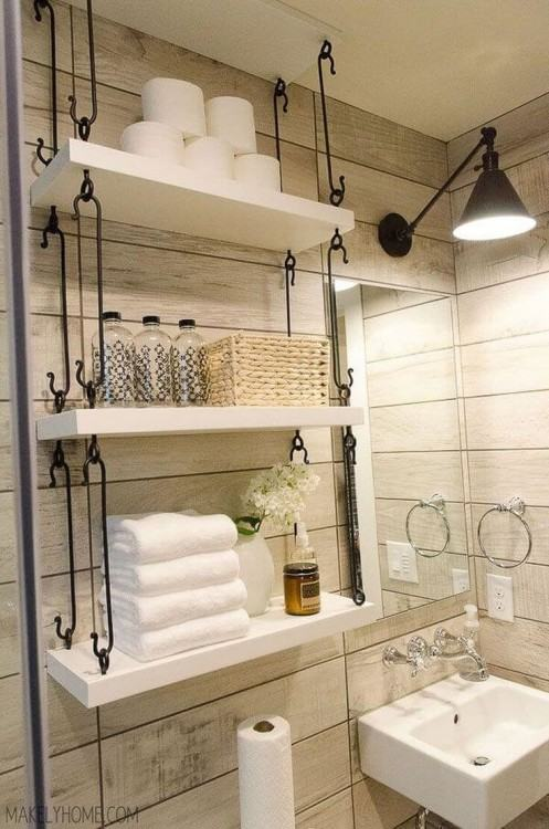 bathroom shelf decor behind the toilet shelf bathroom toilet shelf ideas  bathroom shelf ideas and designs