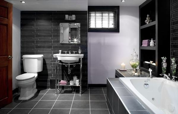 gray bathroom tile gray bathroom tile ideas gray tile bathroom gray bathroom  tiles dark gray tile