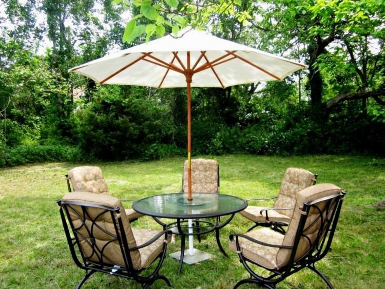 chesapeake outdoor furniture bay patio