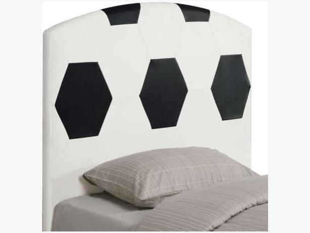 football field area football field area rug luxurious football field area  rug carpet for bedroom soccer