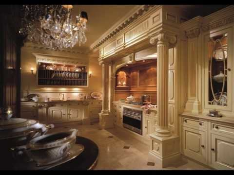 luxury kitchen design ideas luxury kitchen design ideas for small kitchens  kitchen design ideas for small