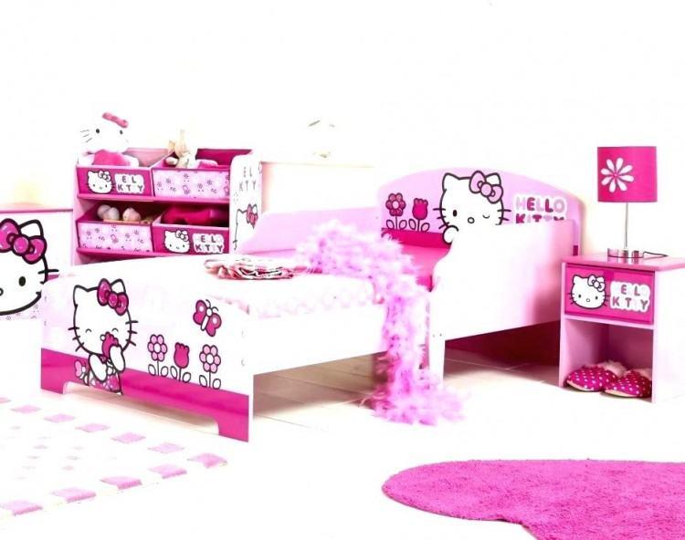 hello kitty toddler bed set hello kitty toddler bedroom set hello kitty  toddler bed set toddler