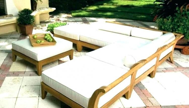 best paint for outdoor metal furniture beautiful paint for outdoor  furniture metal for nice painting patio