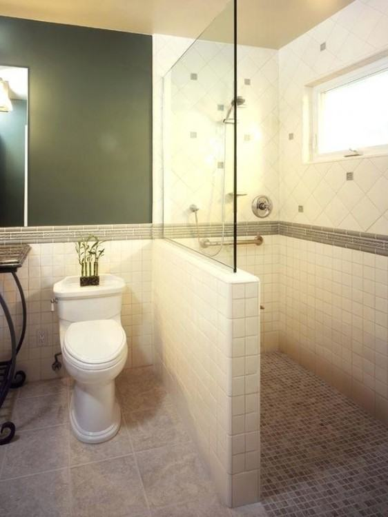 guest bathroom ideas decoration small guest bathroom ideas master half  remodel guest bathroom decor ideas pinterest