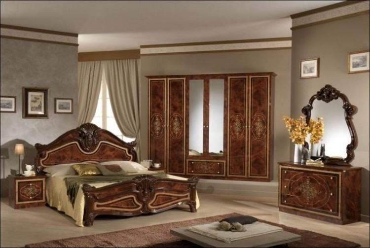 Best Decoration Italian Style Furniture Set For Contemporary House Interior  Design Of Bedroom Ideas With Grey