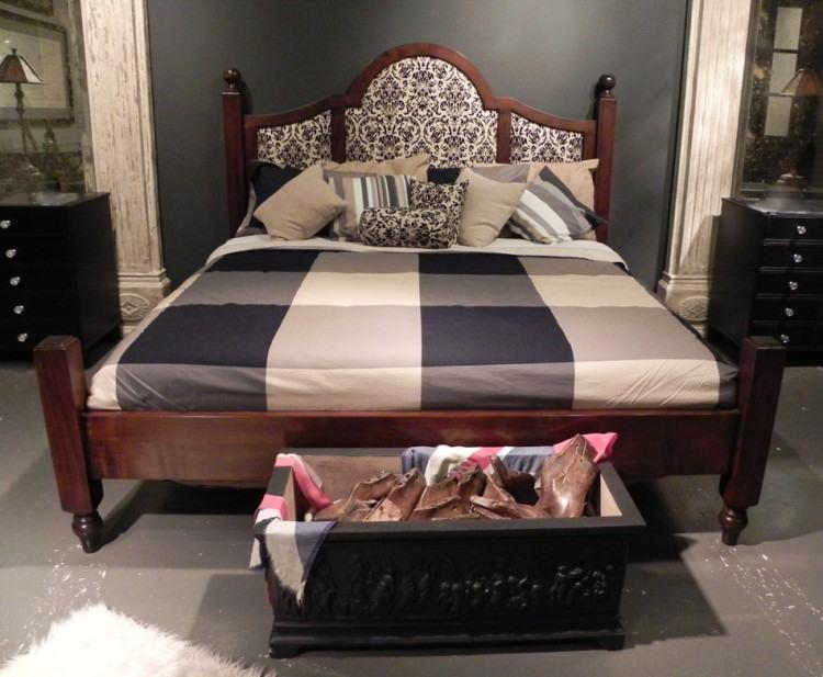barley twist furniture barley twist barley twist pine bedroom furniture