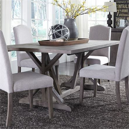 large dining room table seats 14 large dining room table seats inspirations  and tables that seat