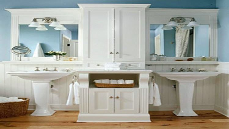 Under Bathroom Sink Storage solutions New Small Pedestal Sinks for Small  Bathrooms Awesome Bathroom Decorating