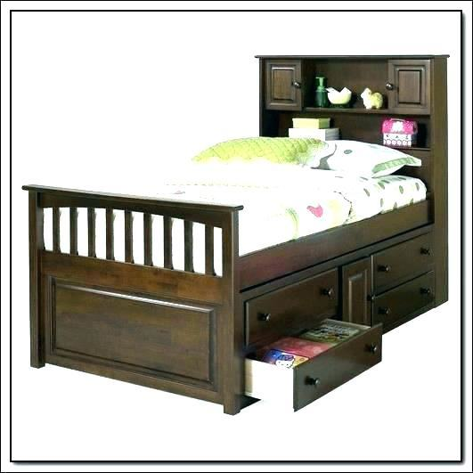 mission style bedroom furniture plans with rustic light oak ideas  woodworking