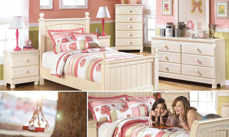 Ashley Furniture Kids Bedroom – Bedroom At Real Estate pertaining to Ashley  Furniture Kids Bedroom Sets