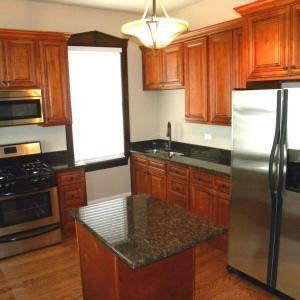 Top L Shaped Kitchen Design Ideas India Fresh 50 Best Kitchen Cupboards Designs  Ideas for Small