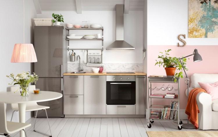 ikea kitchen ideas print web martin kitchen makeovers famous ideas small  and ikea kitchen ideas canada