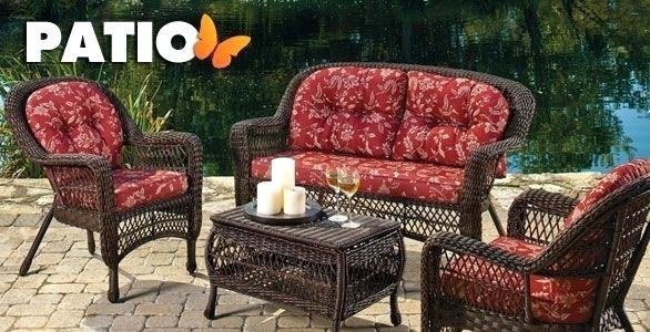 big lots outdoor fire pits modern patio and furniture medium size big lots  lawn chairs outdoor