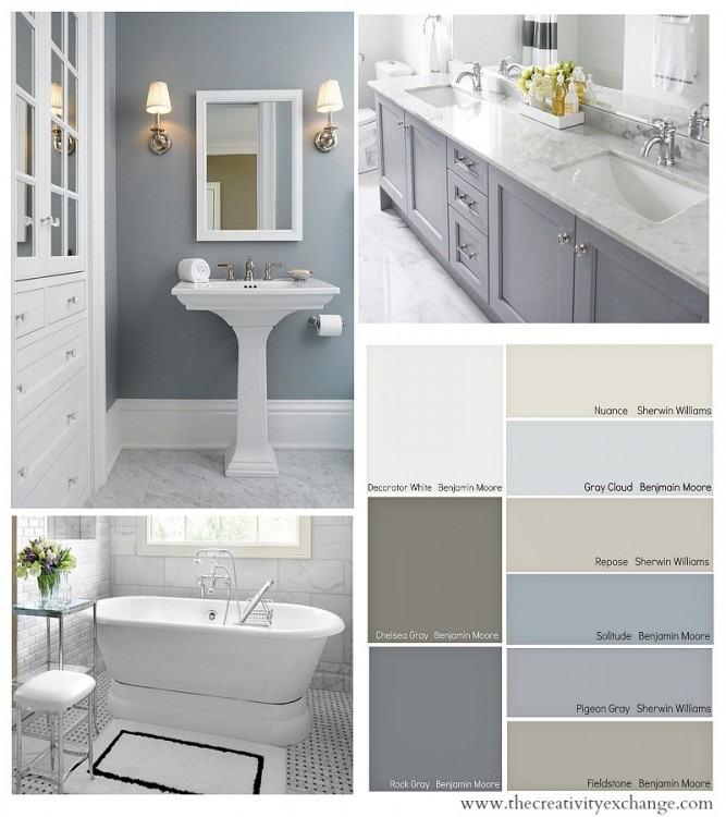 bathroom paint colour bathroom paint ideas adorable bathroom paint vs  stunning ideas for a small plans