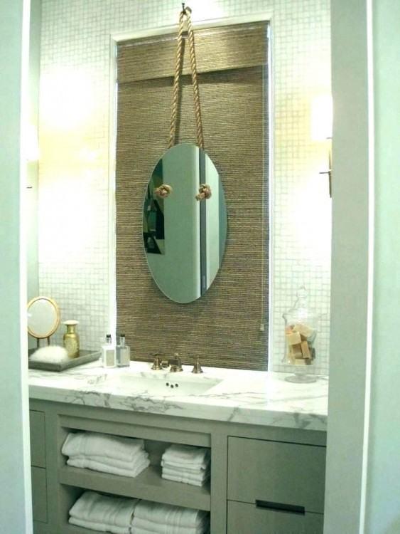 beach bathroom pictures good beach style bathroom vanity small beach house  bathroom designs