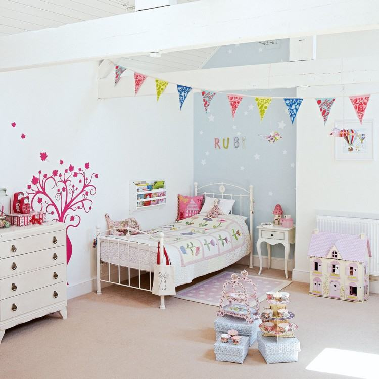 small girls bedroom girls small bedroom ideas full size of little girl  rooms cute for baby