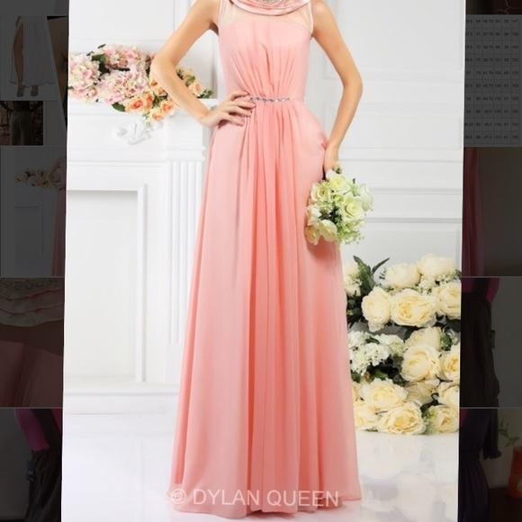 Categories: Apparel, Wedding Dresses