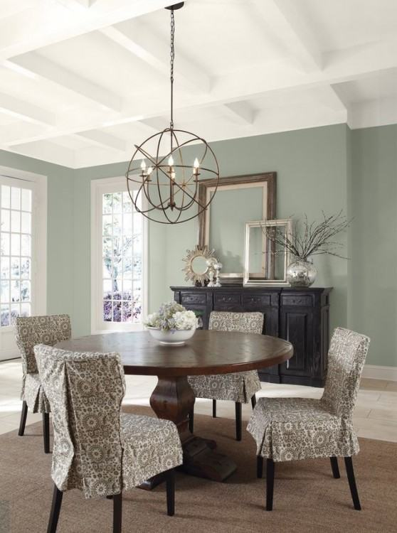 bedroom paint color ideas 2015 wall colors for living room paint color ideas  for living room