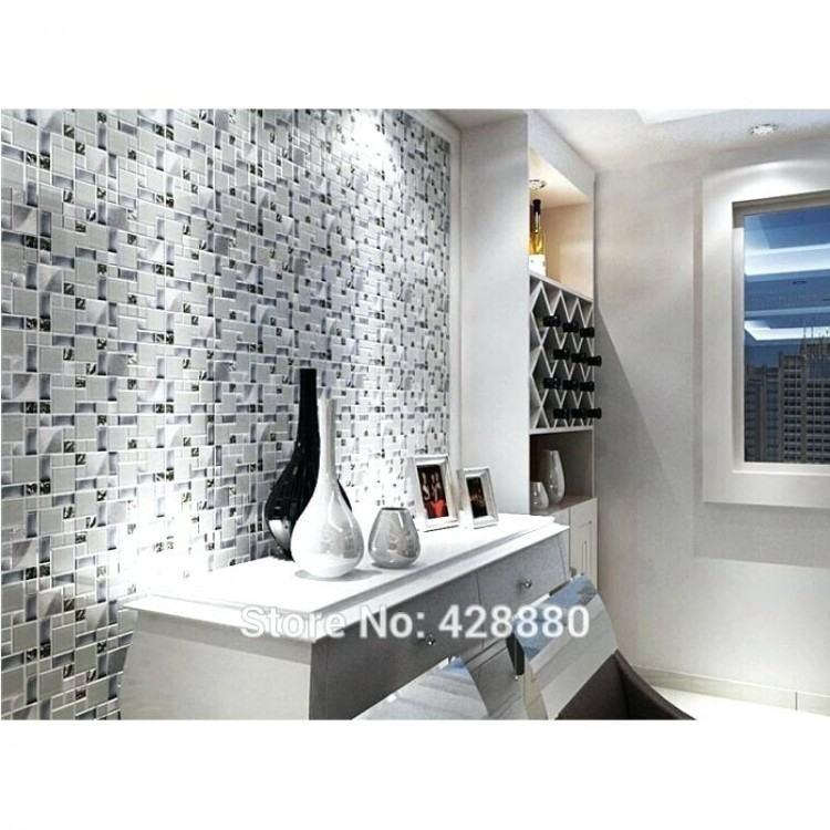 mosaic tile ideas for bathroom the best bathroom tile designs ideas on  awesome design of bathroom