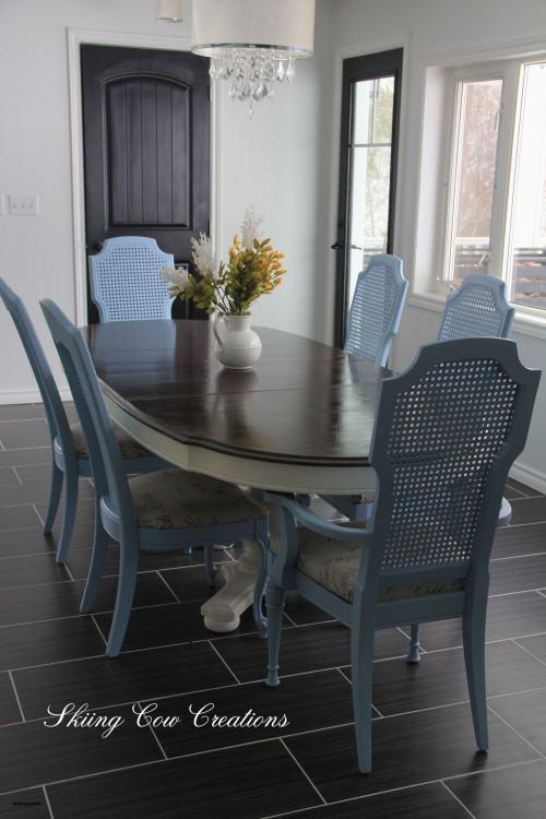 kitchen table for studio apartment kitchen table for studio apartment best  of small space living mastering