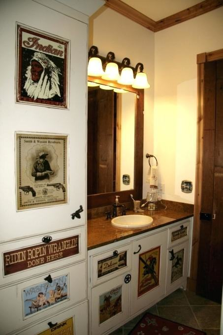 Horse Bathroom Decor Sets Archives Simple Decorating Ideas Items Themed  Home