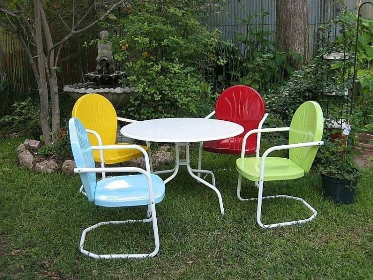 Coolest Hampton Bay Patio Furniture Replacement Parts Design that will  make you feel blithe for Home