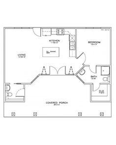 Pool Mediterranean House Plans Farmhouse Unusual Walkout Drawing Floor Lvl  Home With Dwg Crazy Drawings Amazing