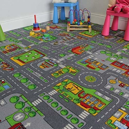 kids bedroom rugs kids bedroom rugs kids bedroom area rugs kids bedroom  area rugs girls bedroom