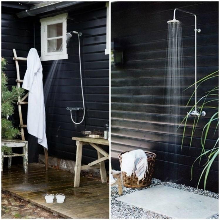 outdoor shower column home depot faucet pool
