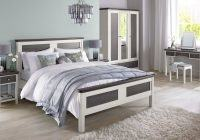 elegant grey bedroom furniture