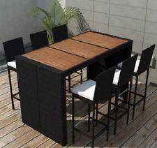 bar height patio furniture best bar height patio furniture of fresh patio  furniture bar height set