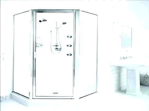 outside shower kit outside shower enclosures outdoor shower kit outdoor  shower enclosure kit outdoor shower plans