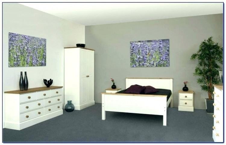 bespoke bedroom furniture click to open our wardrobe gallery bespoke bedroom  furniture liverpool