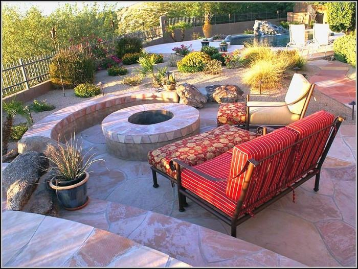 patio furniture arizona iron patio furniture phoenix showroom discount patio  furniture arizona arizona iron patio furniture