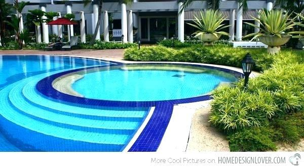 modern pool tile modern pool tile colors