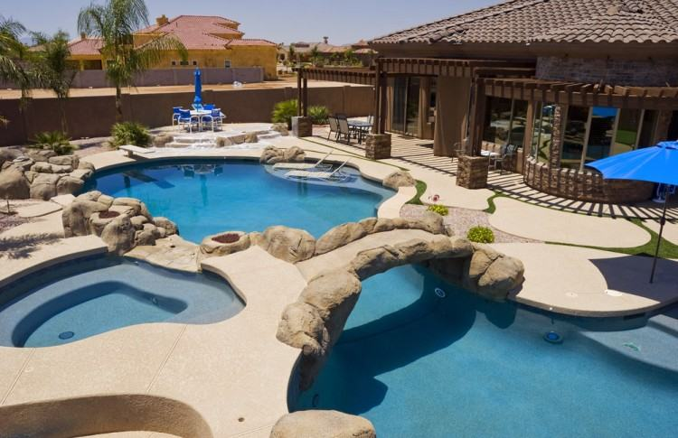 tucson pool builders custom pool designs swim pools and spas intended for  virtual pool design tucson